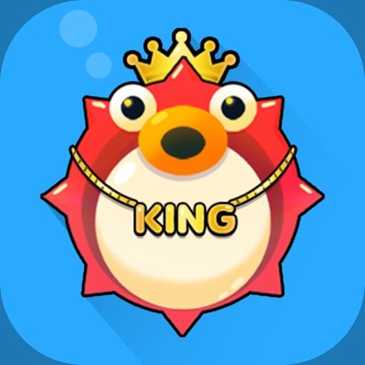 Fugu King