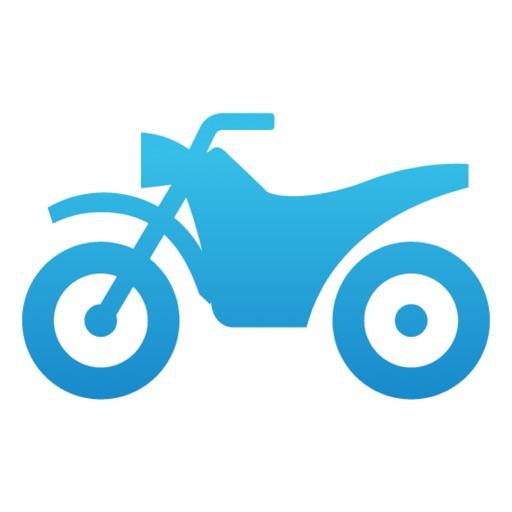 バイク メンテナンス・日記