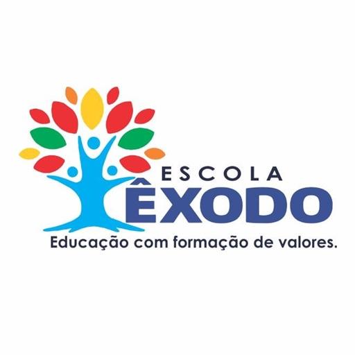 Escola Êxodo