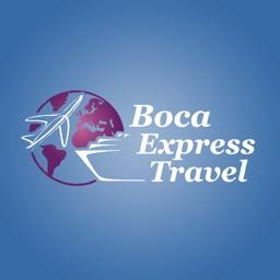 Boca Express Travel