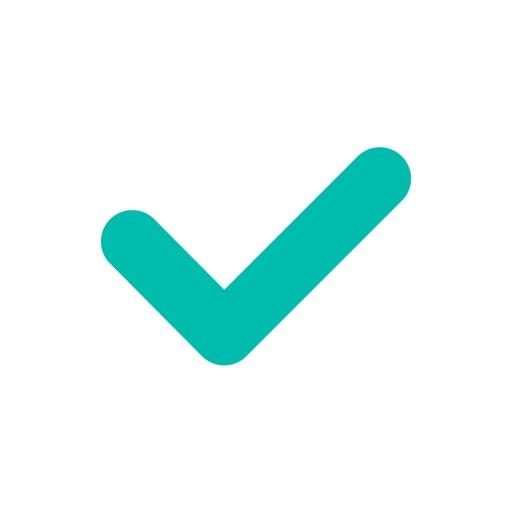 ToDoリスト - シンプルなやること&買い物リスト -