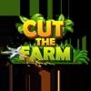 点击获取Cut The Farm