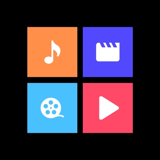 Vico - Video Collage Maker