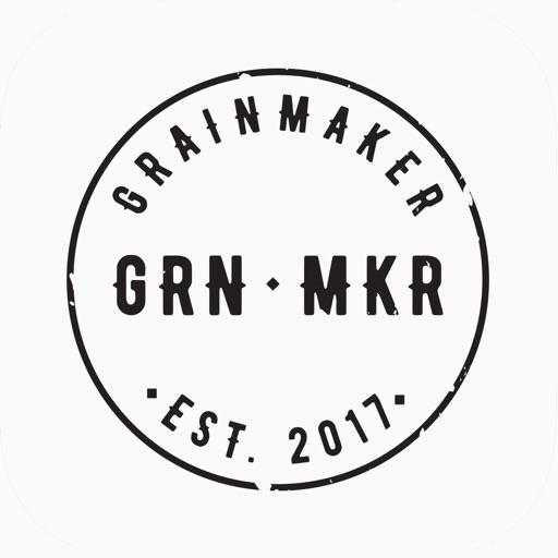 GRNMKR