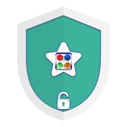 VPN Gate List