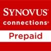 点击获取Synovus Connections