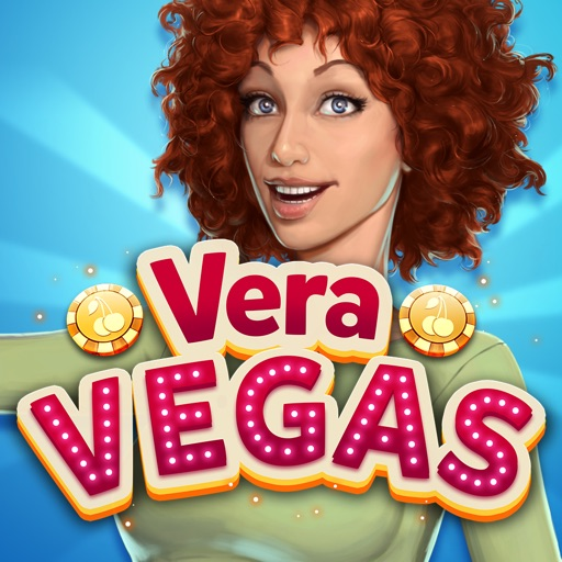Real money pokies free spins