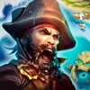 Pirate Sails: Tempest War - iPhoneアプリ