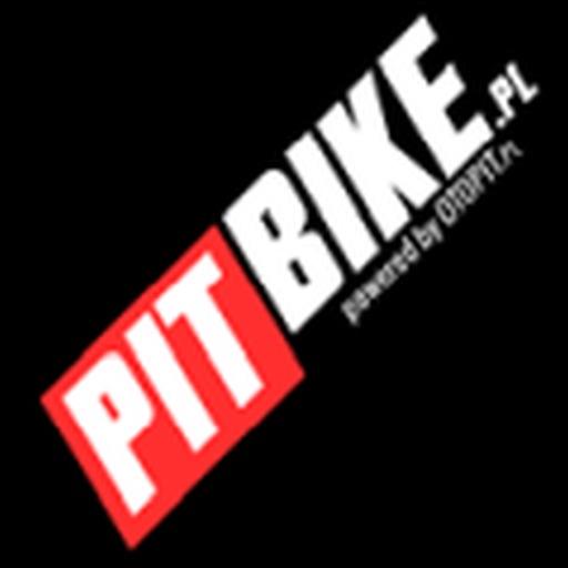 PitBike