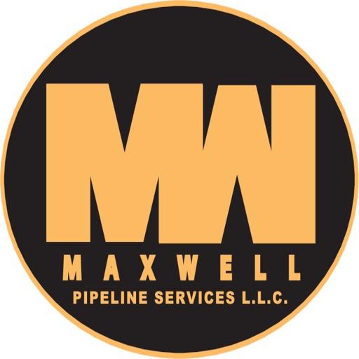 Maxwell Pipeline Tracker
