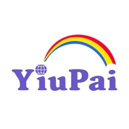 YiuPai
