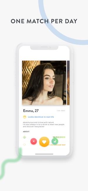 gratis Cougar dating apps Verenigd Koninkrijk