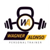Wagner Alonso