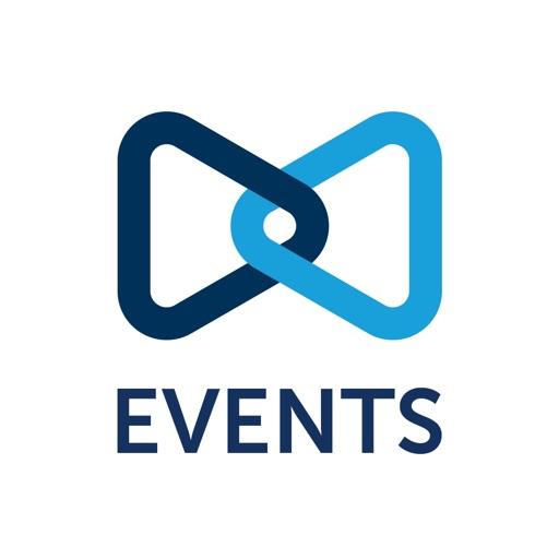 Mitel Events