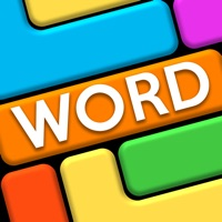 Word Shapes Puzzle Hack Online Generator  img