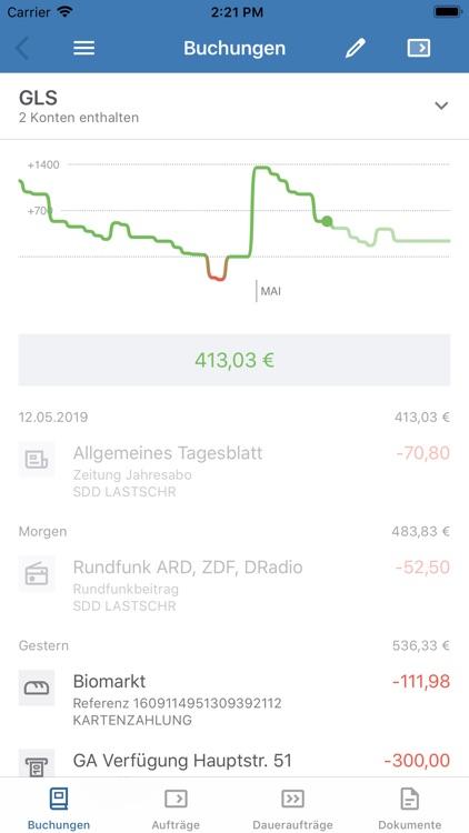 Banking4