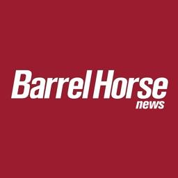 Barrel Horse News