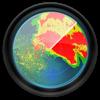 Radar Extreme - NOAA Doppler - Mach Software Design