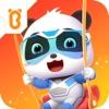 Baby Panda World - BabyBus