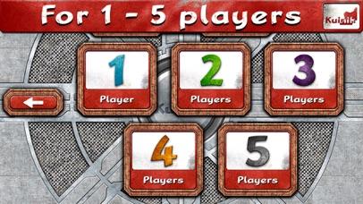 Kuinik - a fun challenge! screenshot #3