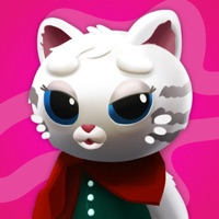 Codes for Idle Cat Tycoon - Business Hack