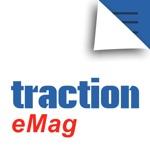 traction Magazin