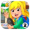 My City : After School iPhone / iPad