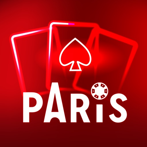 Poker Paris: danh bai online
