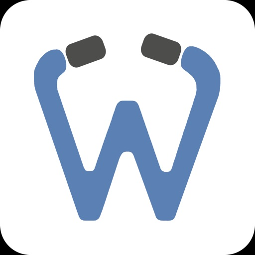 WoMBA Video-Sprechstunde