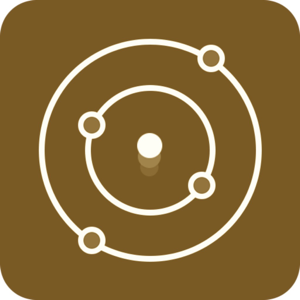 Circle Bounce Up Pro - Games app