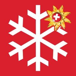 Swiss Snow