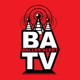 Baller Alert TV