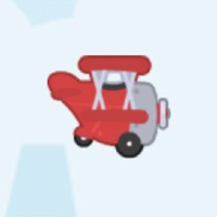 Codes for Tappy Plane: Endless Flyer Hack