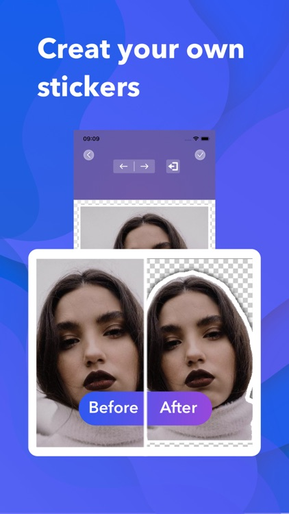 Cool Memes Stickers screenshot-4