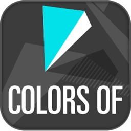 Colors of