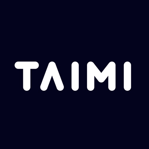 Taimi: LGBTQI+ Dating, Chat