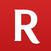 Redfin app review