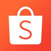 Shopee SG:Hot Deals Best Price
