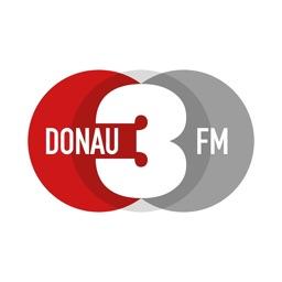 DONAU 3 FM Radio-App