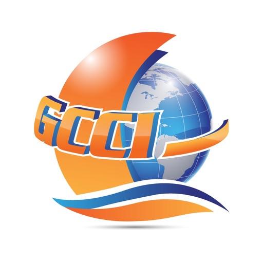 Global Calling Card Inc. GCCI