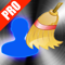 App Icon for Contacts Cleaner Pro ! App in Poland App Store