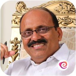 Meda Mallikarjuna Official App
