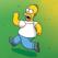 심슨가족™: Springfield