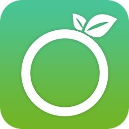 OxeBox - Encash your Receipts