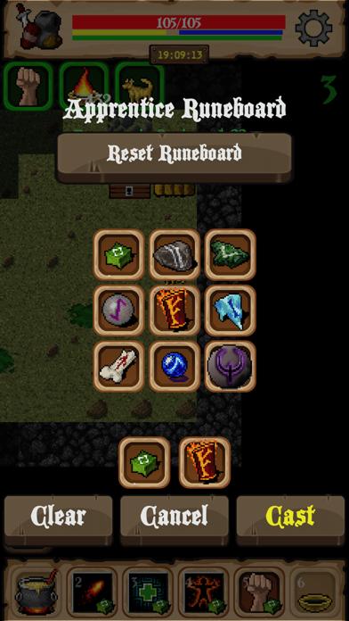 Lootbox RPGのおすすめ画像10