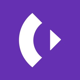 Chant - Marketing Video Maker