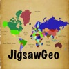 JigsawGeo