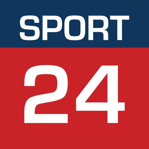 Baixar Sport24 para iOS
