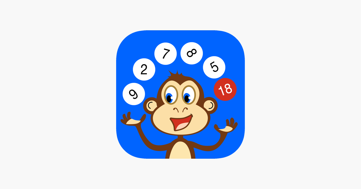 LottoMonkey: Scan Lottery on the App Store