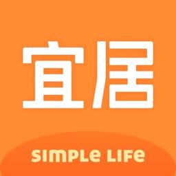 宜居-智慧生活